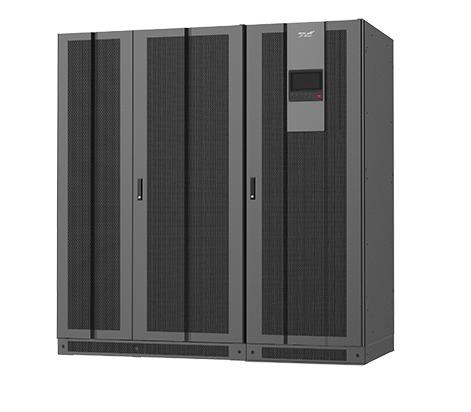 西安ups电源总代理_科华UPS电源山东代理YTG33160工频主机-YUANA蓄电池(中国区)总经销